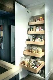 rangement cuisine ikea placard a balais rangement meuble rangement aspirateur ikea 16 avec