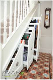 Under Stairs Pantry by Best 20 Under Stairs Cupboard Ideas On Pinterest U2014no Signup