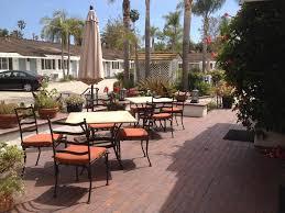 marina beach motel santa barbara ca booking com