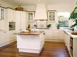 kitchen wallpaper hi def modern kitchen styles kitchen design