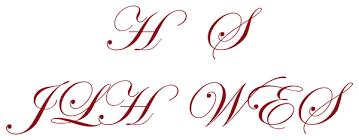 initial fonts for monogram monogram discover proper monogram etiquette