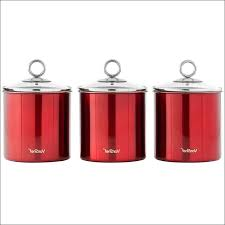 kitchen counter canister sets kitchen countertop canisters glass jar canisters ceramic kitchen
