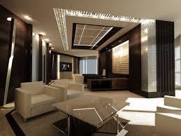 home lighting design london lighting design for living room fhballoon com