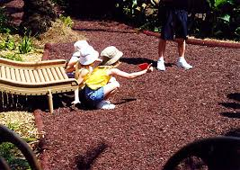 red lava rock landscaping large cool lava rock landscaping ideas