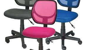 leather office chairs at staples tags singular chair bookcases