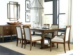 suede dining room chairs faux suede dining chairs dining table and faux leather suede