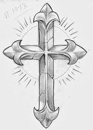 cross tattoo designs google search tattoos that i love