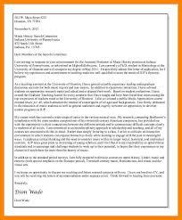 10 teacher cover letter no experience apgar score chart