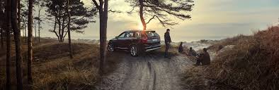 volvo sweden volvo cars u0027 new beginning brand campaign featuring avicii goes live