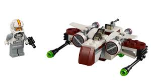 lego toyota star wars lego the coolector