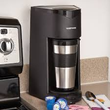 travel coffee maker images Travel coffee makers coffee drinker jpg
