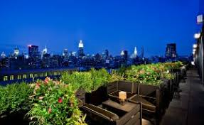 Roof Top Bars In Nyc Best Rooftop Bars In Nyc Best Views Of The City U0026 Rooftop