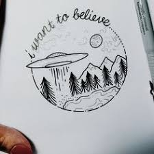 aliens imagens bué pinterest aliens drawings and doodles
