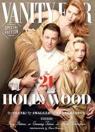 Vanity Fair Magazine Customer Service Vanity Fair