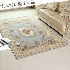 Jacquard Kitchen Rugs Rugs From China U0027s Aliexpress Web Store