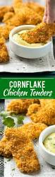 best 25 buttermilk chicken tenders ideas on pinterest