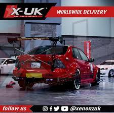 altezza lexus is300 toyota altezza lexus is300 is200 sxe10 widebody kit