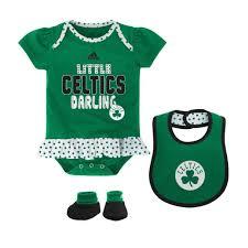 celtics sweetheart u2013 babyfans