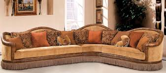 Camel Leather Sofa by Camel Color Leather Couch Best Sofas Ideas Sofascouch Com