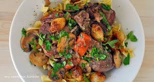 my carolina kitchen ina u0027s coq au vin u2013 it u0027s just beef bourguignon