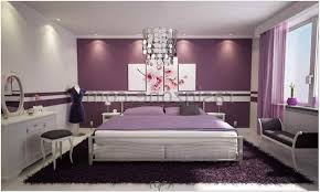 charming master bedroom ideas style a family room
