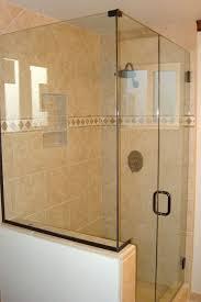 bathroom shower enclosures ideas shower stalls for small bathrooms engem me