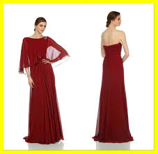 junior plus size evening dresses long dresses online