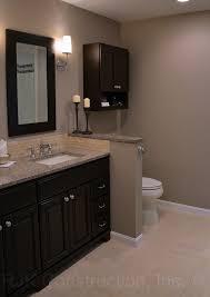cool kohler toilets mode ottawa modern bathroom remodeling ideas