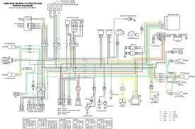 honda gv400 wiring diagram honda wiring diagrams instruction