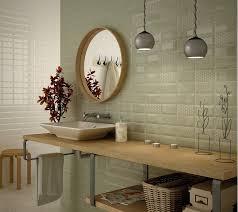 layout of kitchen tiles beveled tile layout kitchen pinterest wall tiles green walls