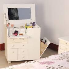 makeup dressers high quality makeup cabinet home interior decor