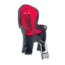 siège bébé hamax chez cyclable