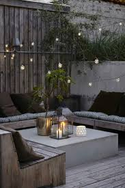 idee de terrasse en composite 73 best la terrasse images on pinterest terrace balcony and gardens