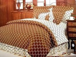 gucci duvet covers o gucci comforter setjpg 580a435 de arrest me