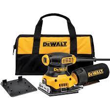 punch home design power tools shop sanders u0026 polishers at lowes com