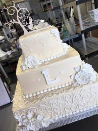 cheesecake wedding cake cheesecake wedding cake wedding cakes in st louis