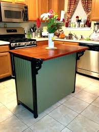 kitchen island bar ideas breakfast bar table can also be built in the interior designs