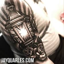 jay quarles nashville u0027s best tattoo artist