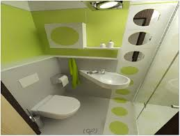 Small Bathroom Space Ideas by Bathroom How To Decorate A Small Bathroom Decor For Small