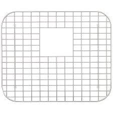 Kitchen Sink Grids Brown  Kitchen Sink Grids  Kitchen Design Ideas - Kitchen sink grids