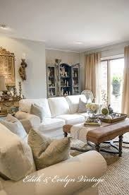 country cottage living room ideas home design
