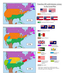 Timeline Maps World Maps Favourites By Jax1776 On Deviantart