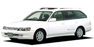 toyota corolla touring wagon toyota corolla touring wagon toyota corolla touring wagon bz
