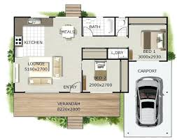 house plans designs two bedroom house plan designs 2 bedroom house plans four bedroom