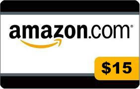 15 gift cards april fools day giveaway 10 readers each win 15 gift card
