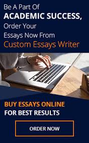custom essays writer u2013 behaviour essay writing service uk