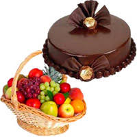 send gifts to india send gifts to india fresh fruits to india online gift delivery