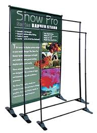 backdrop stands backdrop stands in rajendra place new delhi exporter and