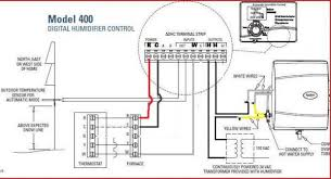 help with aprilaire 400 wiring doityourself com community forums