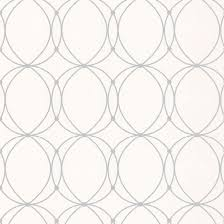 darcy white and silver wallpaper graham u0026 brown